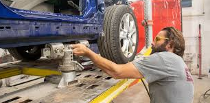 What Questions Should You Ask at an Auto Body Repair Shop?